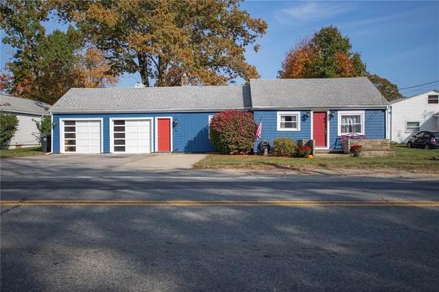1799 Diamond Hill Road, Cumberland, RI 02864 (MLS #1268552) :: Edge Realty RI