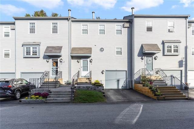 565 Quaker Lane #84, West Warwick, RI 02893 (MLS #1268581) :: The Martone Group