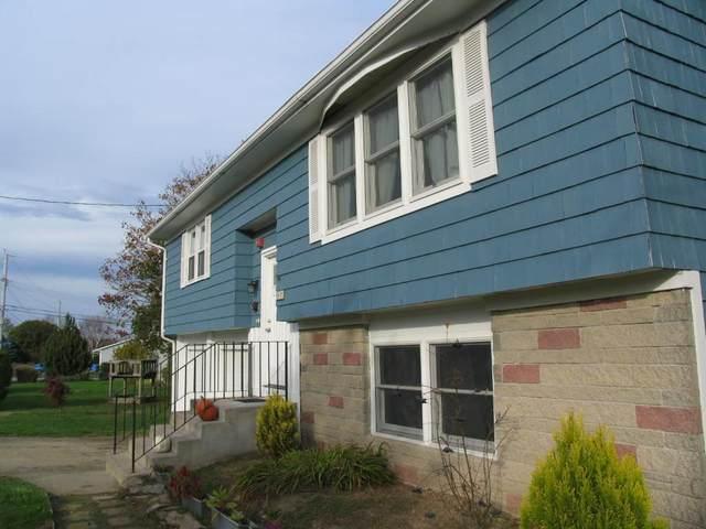 12 Jean Terrace, Middletown, RI 02842 (MLS #1268657) :: Westcott Properties