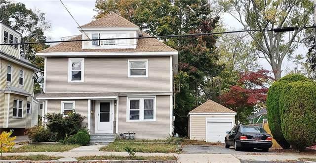 77 Norwood Avenue, Cranston, RI 02905 (MLS #1268678) :: Welchman Real Estate Group