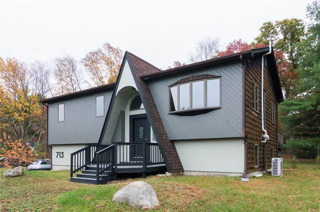 713 Maple Valley Road, Coventry, RI 02816 (MLS #1268695) :: Anytime Realty