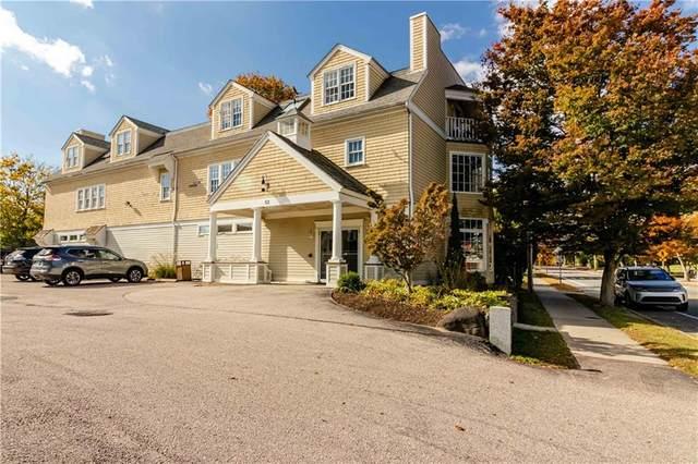 53 Narragansett Avenue, Jamestown, RI 02835 (MLS #1268806) :: Edge Realty RI