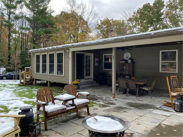 210 Terrace Drive, Glocester, RI 02814 (MLS #1268993) :: Welchman Real Estate Group