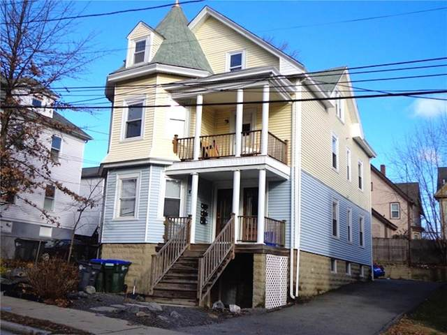 9 Convent Street, Providence, RI 02908 (MLS #1269093) :: Dave T Team @ RE/MAX Central