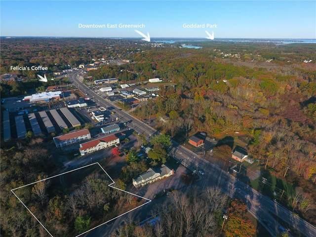 25 Franklin Road, East Greenwich, RI 02818 (MLS #1269131) :: Welchman Real Estate Group