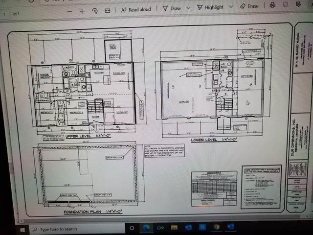 15 Pleasant View Avenue, Smithfield, RI 02828 (MLS #1269149) :: The Martone Group