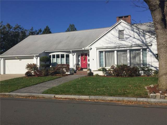 16 Bevelin Road, East Side of Providence, RI 02906 (MLS #1269217) :: Alex Parmenidez Group