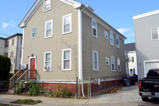 29 Gesler Street, Providence, RI 02909 (MLS #1269261) :: Edge Realty RI