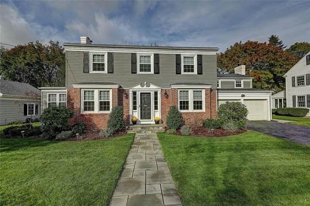 74 Don Avenue, East Providence, RI 02916 (MLS #1269296) :: Edge Realty RI