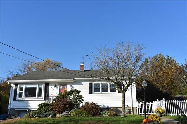 159 Curry Road, Cranston, RI 02920 (MLS #1269917) :: Edge Realty RI