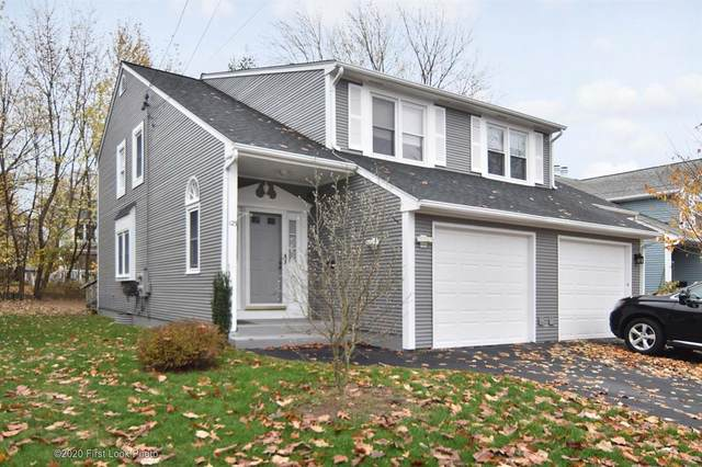 123 Wyndham Avenue, Providence, RI 02908 (MLS #1269931) :: Welchman Real Estate Group