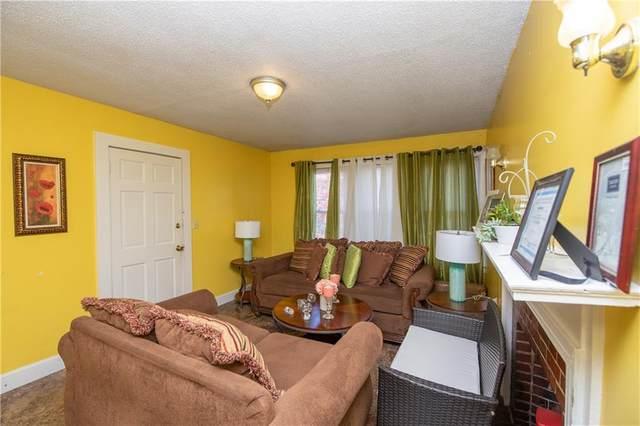 17 Kipling Street, Providence, RI 02907 (MLS #1269950) :: Welchman Real Estate Group