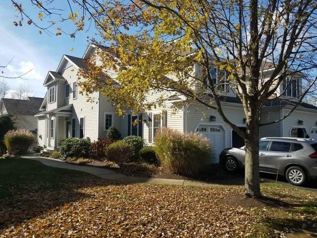 80 Preservation Way #62, South Kingstown, RI 02879 (MLS #1270006) :: Edge Realty RI
