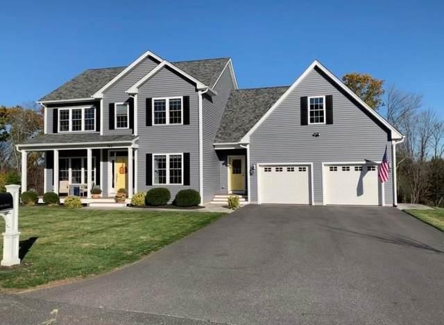 102 Eden Court, Cumberland, RI 02864 (MLS #1270054) :: Spectrum Real Estate Consultants
