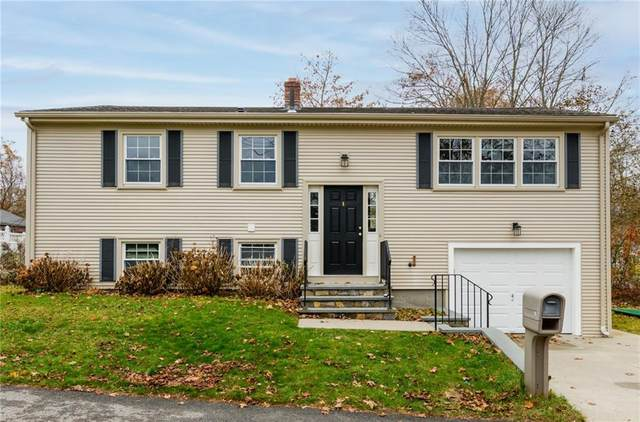 8 Garden Lane, Scituate, RI 02831 (MLS #1270078) :: The Martone Group