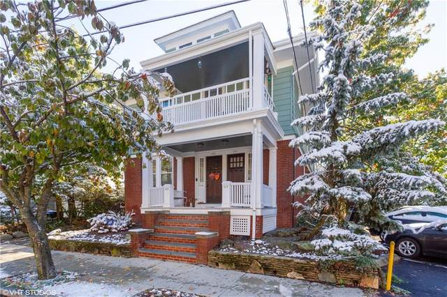 537 Angell Street, Providence, RI 02906 (MLS #1270204) :: Alex Parmenidez Group