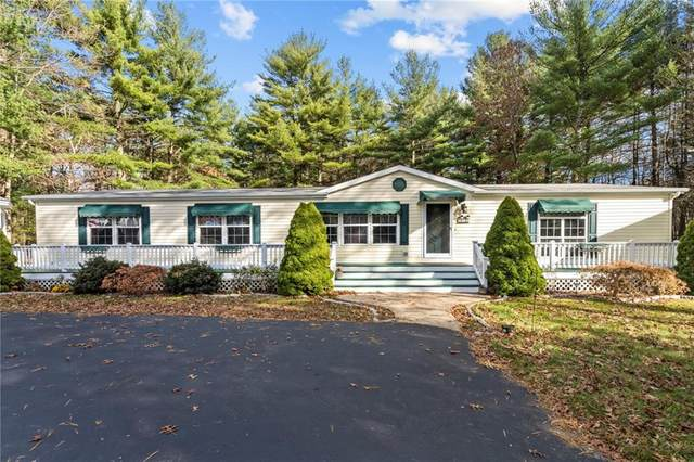 1 Giovanni Rose Court, Coventry, RI 02816 (MLS #1270432) :: Dave T Team @ RE/MAX Central