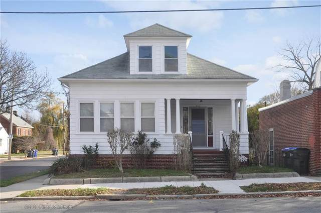 361 Academy Avenue, Providence, RI 02908 (MLS #1270460) :: Welchman Real Estate Group
