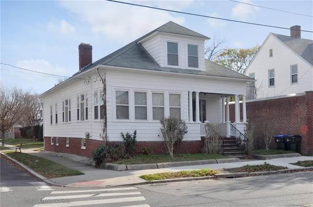361 Academy Avenue, Providence, RI 02908 (MLS #1270461) :: Welchman Real Estate Group