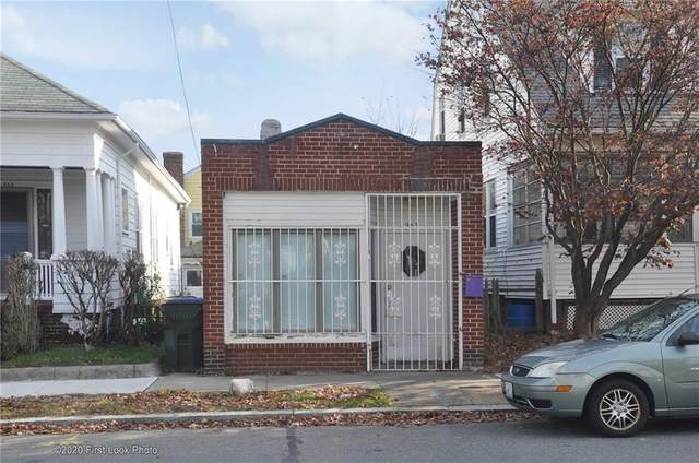 361 Academy Avenue, Providence, RI 02908 (MLS #1270463) :: Welchman Real Estate Group