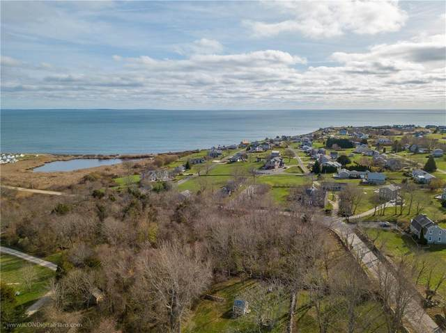 90 South Shore Road, Little Compton, RI 02837 (MLS #1270474) :: Welchman Real Estate Group