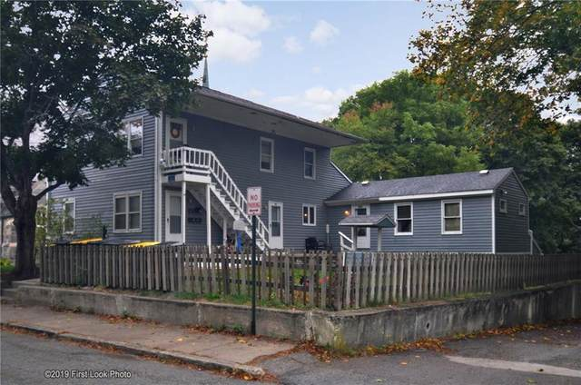 161 Sayles Avenue, Burrillville, RI 02859 (MLS #1270514) :: Alex Parmenidez Group