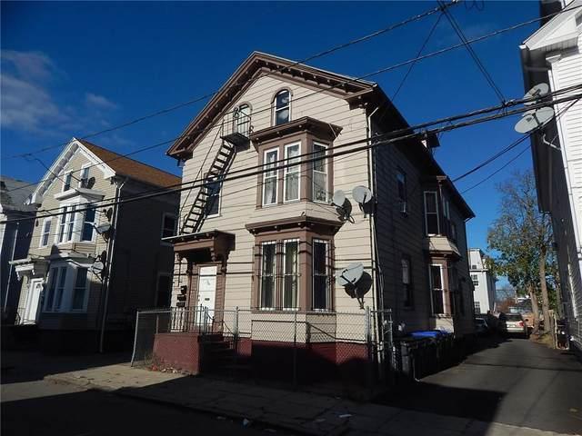 211 Hanover Street, Providence, RI 02907 (MLS #1270517) :: Edge Realty RI