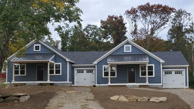 0 Bulgarmarsh Road, Tiverton, RI 02878 (MLS #1270585) :: Westcott Properties