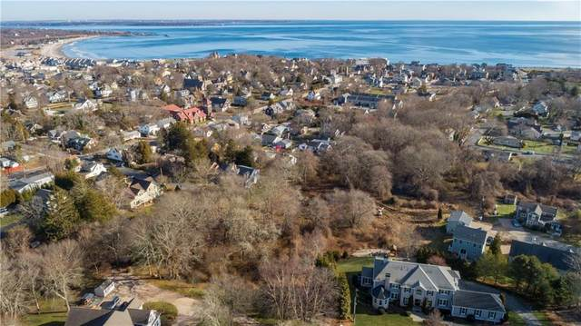 0 Robinson Street, Narragansett, RI 02882 (MLS #1270618) :: The Martone Group