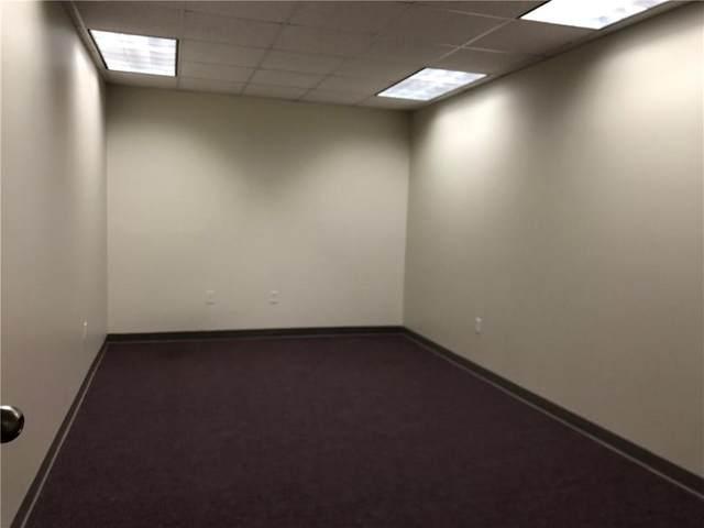 1200 Hartford Avenue, Johnston, RI 02919 (MLS #1270704) :: The Martone Group