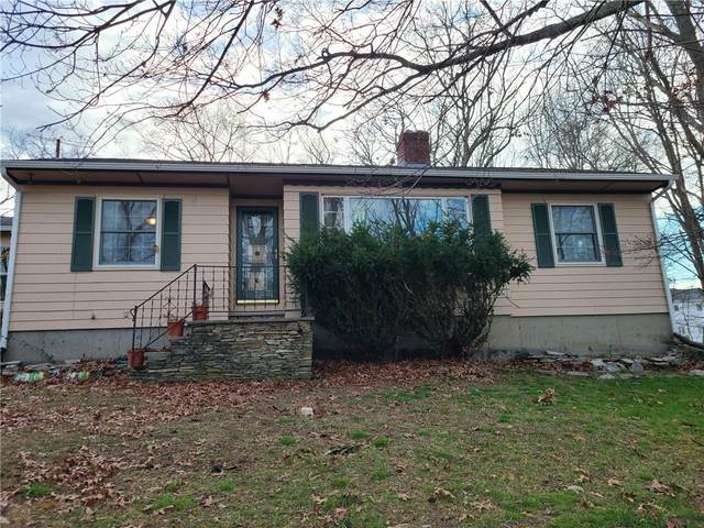 17 Hebdeen St Street, Johnston, RI 02919 (MLS #1270710) :: Nicholas Taylor Real Estate Group