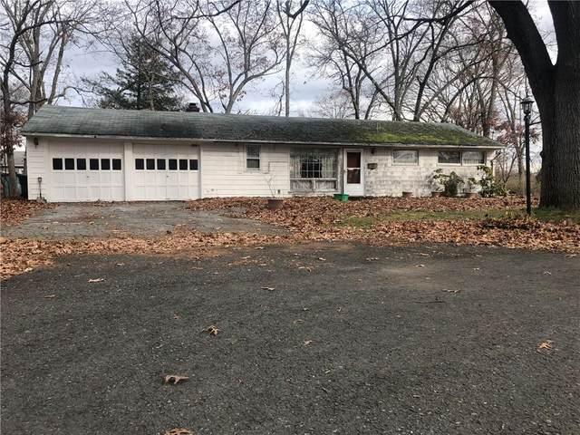 6 Chatworth Avenue, Warwick, RI 02886 (MLS #1270728) :: The Martone Group