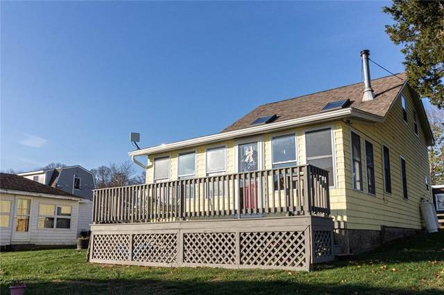 026 Pier Road, Portsmouth, RI 02872 (MLS #1270794) :: Welchman Real Estate Group