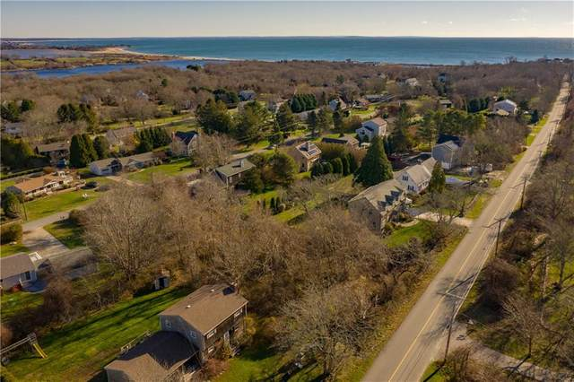 23 East View Drive, Little Compton, RI 02837 (MLS #1270893) :: Welchman Real Estate Group