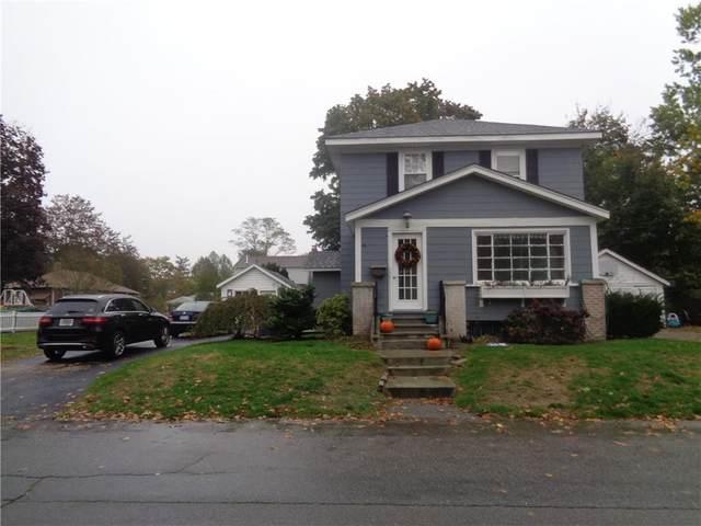 24 Willard Street, Warwick, RI 02889 (MLS #1270901) :: The Martone Group