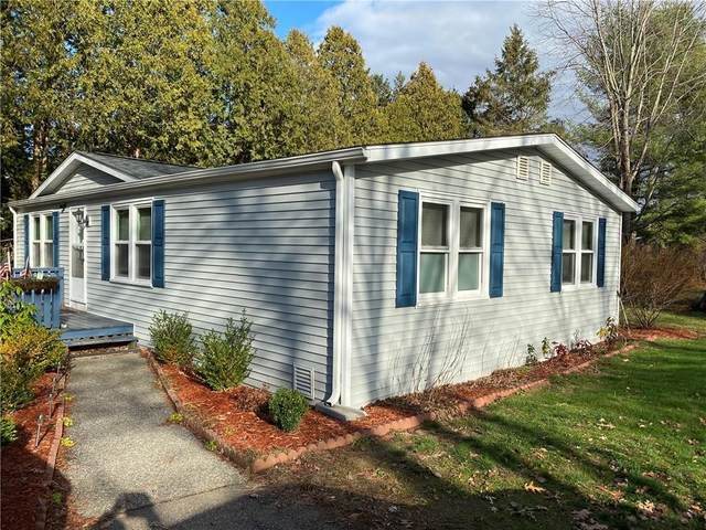 4 Airport Road, Coventry, RI 02816 (MLS #1270907) :: Dave T Team @ RE/MAX Central