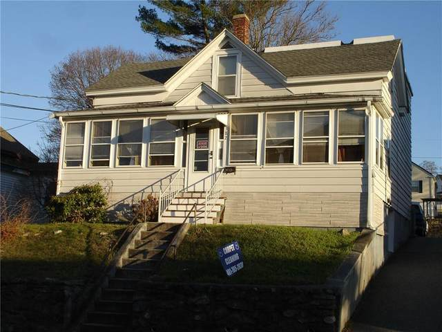 382 Grove Street, Woonsocket, RI 02895 (MLS #1271054) :: Welchman Real Estate Group