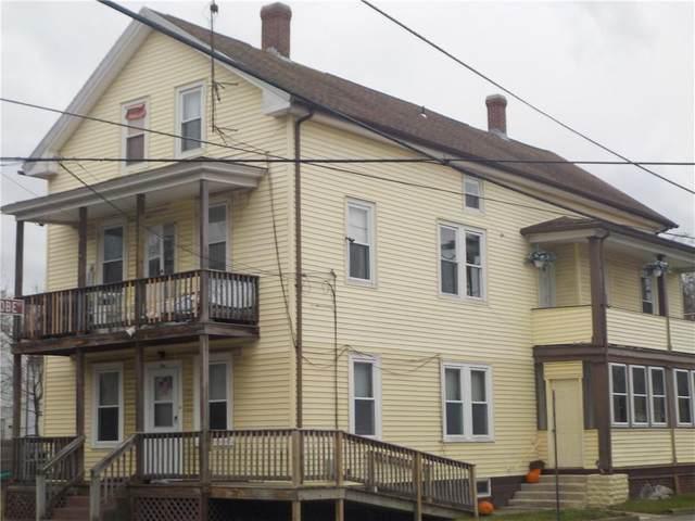 1 Transit Street, Woonsocket, RI 02895 (MLS #1271056) :: Welchman Real Estate Group