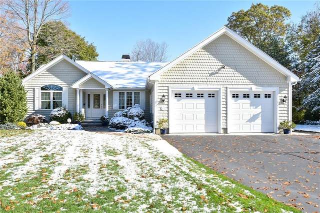 62 Fairview Avenue, Coventry, RI 02816 (MLS #1271226) :: Dave T Team @ RE/MAX Central