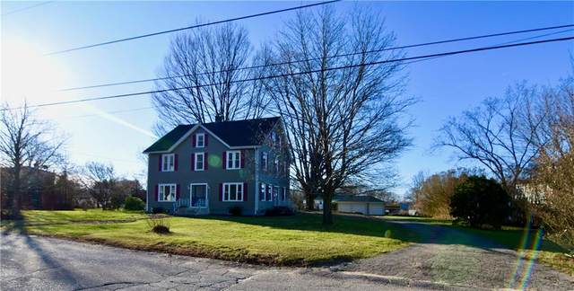 584 Bound Road, Woonsocket, RI 02895 (MLS #1271271) :: Dave T Team @ RE/MAX Central
