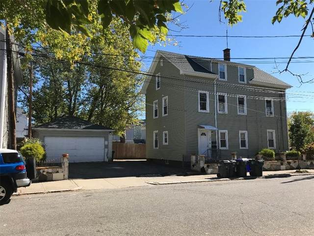 17 Andem Street, Providence, RI 02909 (MLS #1271298) :: Anytime Realty