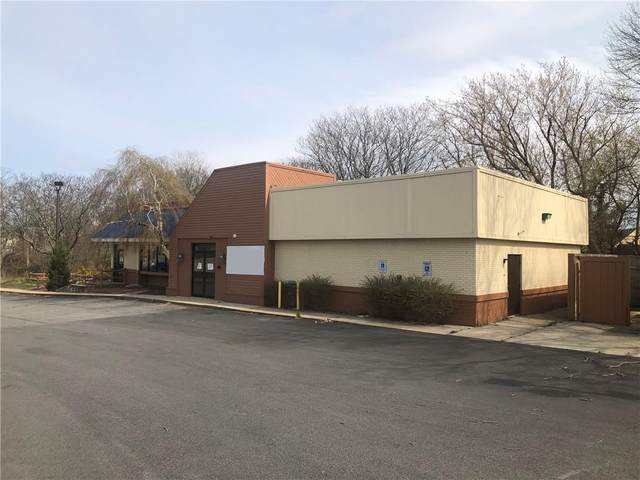 70 Centerville Road, Warwick, RI 02886 (MLS #1271316) :: Dave T Team @ RE/MAX Central