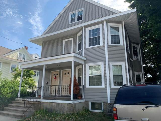 15 Radcliffe Avenue, Providence, RI 02908 (MLS #1271383) :: Welchman Real Estate Group