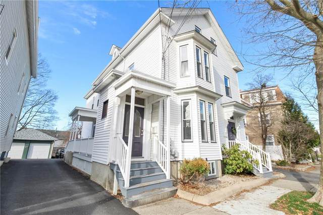 200 Camp Street, East Side of Providence, RI 02906 (MLS #1271405) :: Alex Parmenidez Group