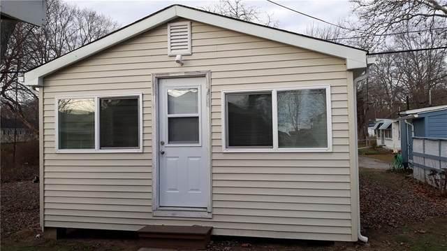 39 Andrew Comstock Road, Warwick, RI 02886 (MLS #1271477) :: Edge Realty RI