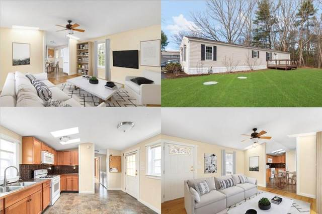 2 Kitty Hawk Lane, Coventry, RI 02816 (MLS #1271533) :: revolv