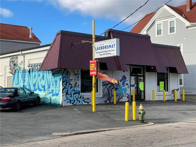 72 Putnam Street, Providence, RI 02909 (MLS #1271625) :: The Martone Group