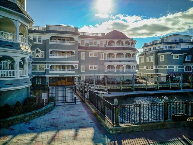 26 Brown And Howard #201, Newport, RI 02840 (MLS #1271683) :: The Martone Group