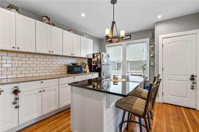11 Home Street, West Warwick, RI 02893 (MLS #1271719) :: Edge Realty RI