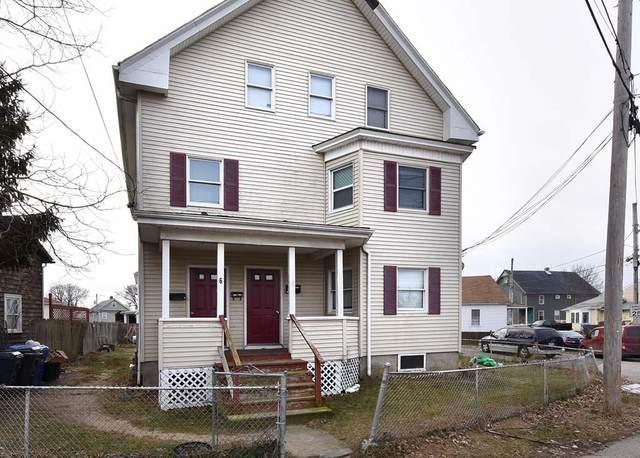 6 Crescent Avenue, East Providence, RI 02915 (MLS #1271783) :: Onshore Realtors